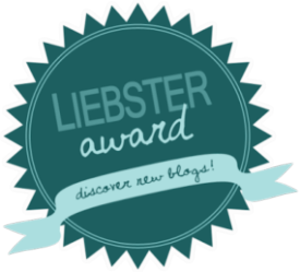 liebsteraward3